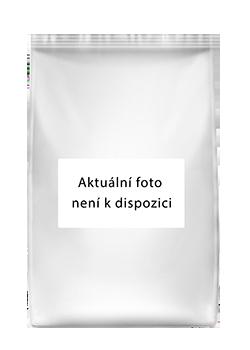 Kuskus